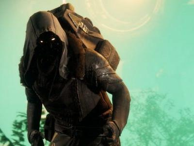 Xur will start selling Forsaken Exotics when Destiny 2: Season of the Drifter drops
