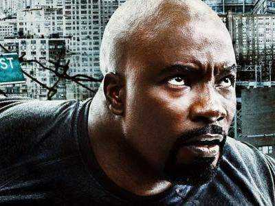 Why You Should Stick With Luke Cage Season 2