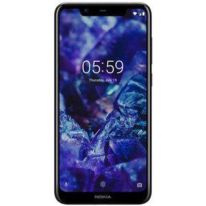 Nokia 5.1 Plus may receive Android 9.0 Pie by the end of 2018