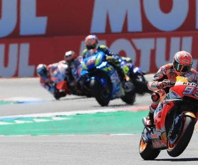How to watch the Portuguese MotoGP 2020 live stream anywhere