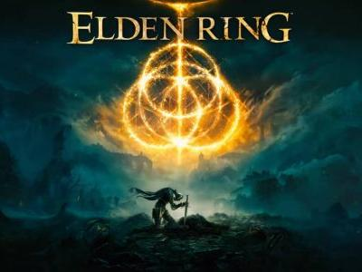 Get Your First Look At Elden Ring Gameplay In This New Trailer