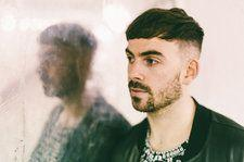 Patrick Topping Launches New Label TRICK With Techno Epic 'Watch What Ya Doing': Exclusive