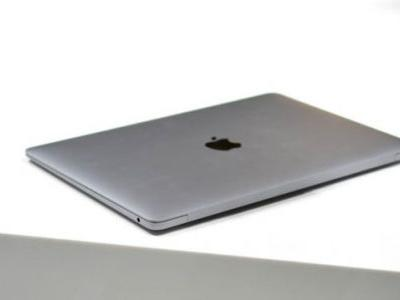 Apple updates entry-level MacBook Air and Pro, discontinues MacBook