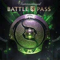 Valve's nearly $25M The International prize pool sets esports-wide record