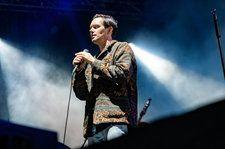 Rhye Reveals Upcoming Plans Include New EP, Album & Screenplay