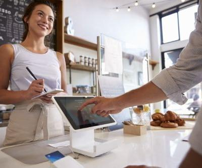 Shopify vs. Square: Which Is Best for Your E-Commerce Business?