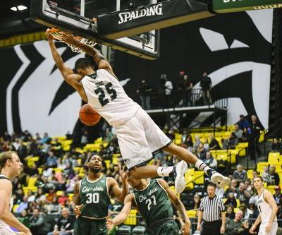 New Mexico State brings UVU back to earth in blowout win