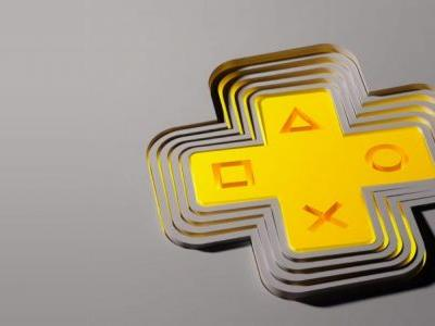 PlayStation Plus Collection Adds PS4 Essentials To Your PS5 Library At No Extra Cost To Subscribers