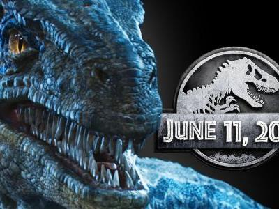 Jurassic World 3: Every Update You Need To Know