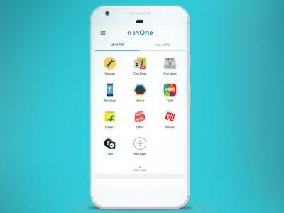 Micromax invests in AI-based start-up 'One Labs', will pre-install app on its devices