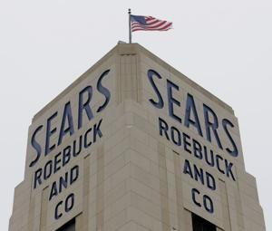 Bankruptcy judge gives Sears another chance, OKs $5.2B plan