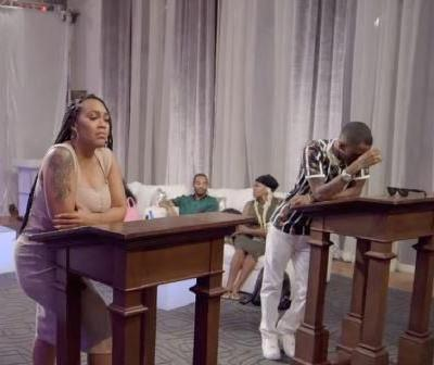 Marriage Boot Camp: Hip Hop Edition Season Premiere Episode Recap: It Ain't All Gucci