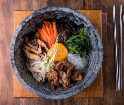 When in Ari, here are the Korean restaurants you need to check out