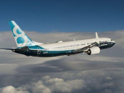 Both Crashed 737s Lacked Safety Features Boeing Sold Only As Options