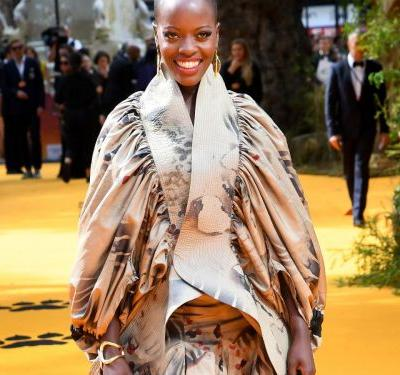 Bloomingdales Taps African Fashion Brands For Its Lion King-Themed Pop-Up Shop