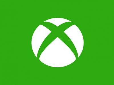 Xbox Live Black Friday 2017 deals are live now for Gold members