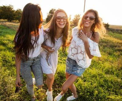 8 Unique Things To Do On The Weekend With Your Friends When You're Looking For Insta Envy