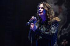 Ozzy Osbourne Cancels Last Four Shows of North American Farewell Tour Due to Hand Surgery