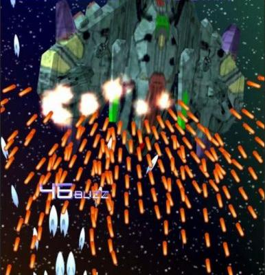 Psyvariar Delta Launches in North America on July 2 for Switch and PS4