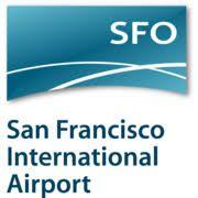 Concession Opportunities at San Francisco International Airport for the Terminal 1 Retail Concession Leases