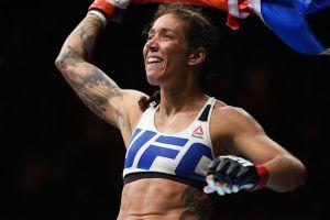 Sean Shelby's Shoes: What's next for Cris Cyborg, Brian Ortega and UFC 222's other winning fighters?