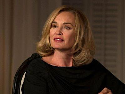 Could American Horror Story's Crossover Season Bring Jessica Lange Back?