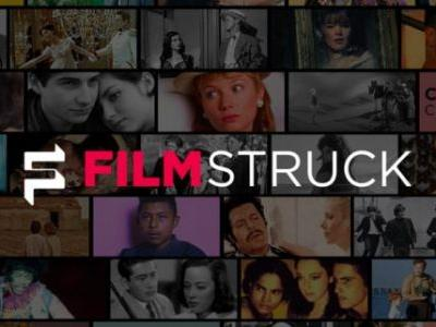 """Is FilmStruck Saved? """"New Iteration"""" Coming to Warner Media's Streaming Service"""