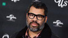 Jordan Peele On 'Us' And Fear Of 'Facing Our Demons'