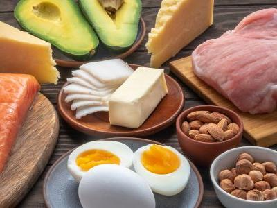 Keto Fuel for the Heart May Drive New CVD Therapies