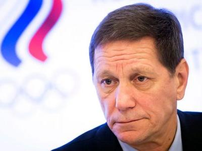 Russian Olympic Committee approves competing as neutrals