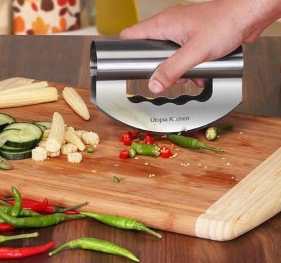 24 kitchen tools and gadgets we actually use that are all under $50