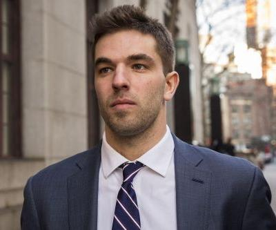 Fyre Festival promoter scammed millions because of 'mental illness': lawyers