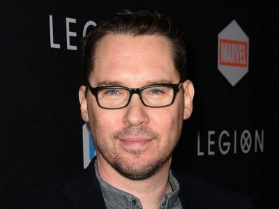 Director Bryan Singer Responds to Upcoming Report on Allegations Against Him: 'Attempting to Tarnish' My Career