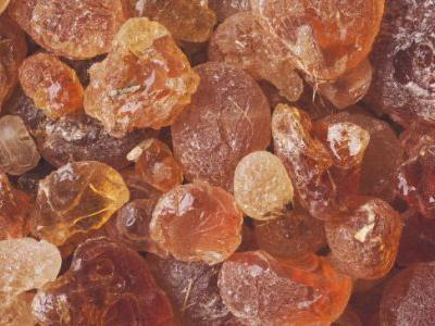 Is Gum Arabic Harmful or Helpful? Pros & Cons of This Natural Thickening Agent