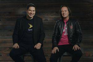 When it comes to the T-Mobile-Sprint merger, Dish Network cannot lose says one analyst