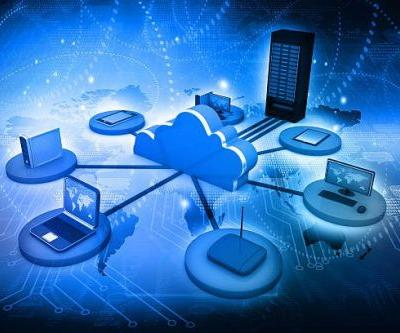 Why Do Businesses Need to Support the Application of Cloud Computing