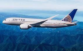 United Airlines Pledges Millions of Miles to Non-Profits on Giving Tuesday