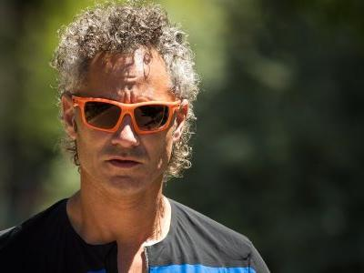 Mysterious big data company Palantir is reportedly looking at an IPO - and could see a valuation of $41 billion