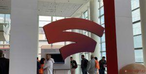 Google Stadia hands-on: The future of gaming looks promising