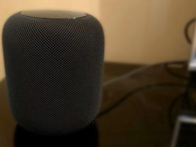 How to use HomePod with Apple TV. it mostly works but there are some drawbacks