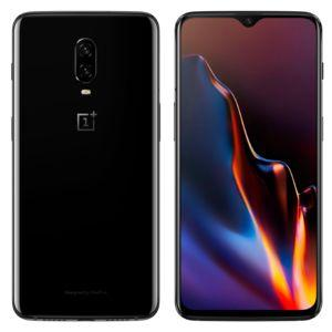 OnePlus 6T retail listing confirms specs, design, and price hike in Europe