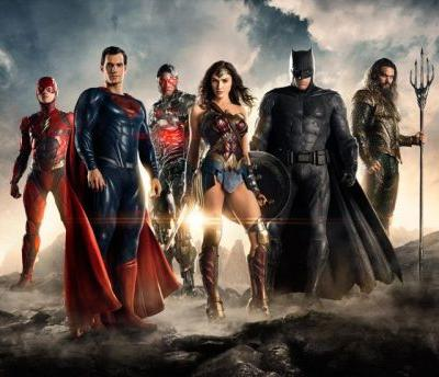 Justice League Reviews - What Did You Think?!