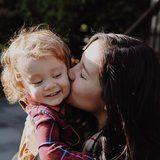 40 Things Moms Do Every Single Day