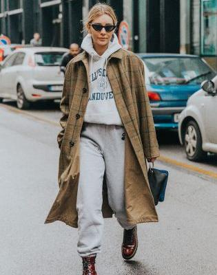 In 3 Weeks, Every Fashion Girl Will Be Wearing These Ankle Boots