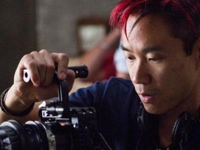 'The Conjuring' Universe Producer James Wan Helped Direct Part of 'The Nun'