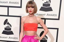 Taylor Swift's 'September' Cover Gets Nod of Approval From Earth, Wind & Fire Co-Writer Allee Willis
