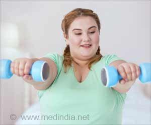Exercise Improves Survival in Patients with Diabetes