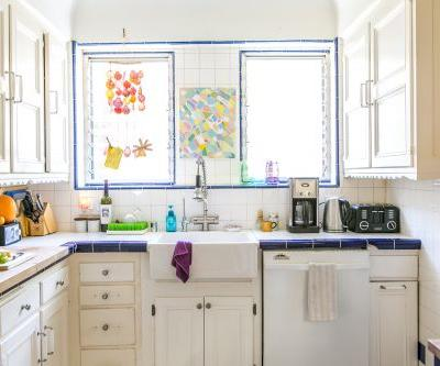 6 Things I've Learned from Many Summers of Cooking in Vacation Rental Kitchens