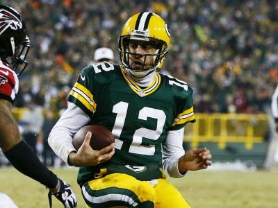 Packers schedule 2018: Green Bay must protect Lambeau to reclaim NFC North