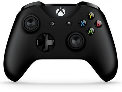 The cheapest Xbox One controller deals and prices on Amazon Prime Day 2019